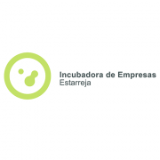 LogoIncubadoraEmpresas-_-Estarreja