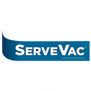 servevac