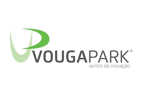 vougapark