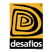 desafios