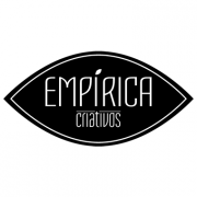 empirica