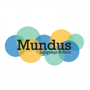 mundus