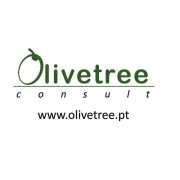 olivetree