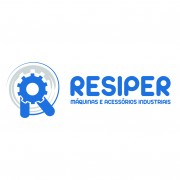 resiper