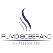 rumosoberano