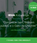 IEUA Knowledge