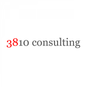 3810 Consulting