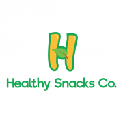 Heatlhy Snacks Co