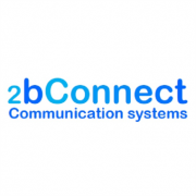 Logo_2bConnect (4).png_Site IERA