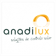 Logo_Anadilux (2).png_Site IERA