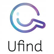 Ufind