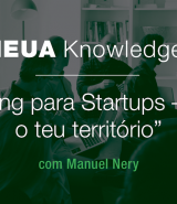 ieua_knowledge_branding_startups