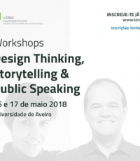 iera_workshop_maio2018