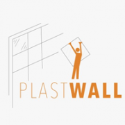 Plastwall