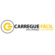 carregue_facil