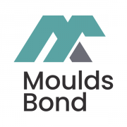 Moulds Bond