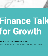 Finance_Talk_for_Growth