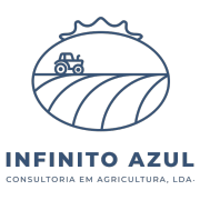 Logo Infinito_Azul FINAL copiar
