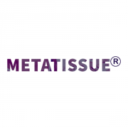 Metatissue