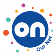 Ournet