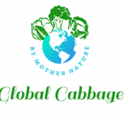 logo Global Cabbage