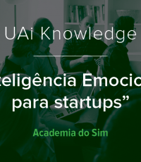 UAi Knowledge_facebook event