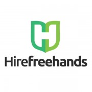hirefreehands