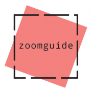 Zoomguide